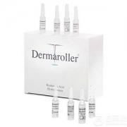Dermaroller 玻尿酸精华原液1.5ml*30支399元包邮包税(需用码)