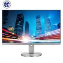 今日结束 IPS屏+微边框:AOC 23.8英寸 显示器 I2490VXH/BS699元包邮(上次类似款1169元)