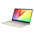 ASUS 华硕 灵耀S 2代 14英寸笔记本电脑(i7-8565U、8GB、256GB、MX150 2GB) 4998元包邮4998元包邮