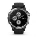 16日0点:GARMIN 佳明 fenix5X Plus 英文版 多功能心率腕表 3180元包邮(需用券)3180元包邮(需用券)