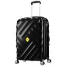 AMERICAN TOURISTER 美旅 DULUTH系列 BH9 商务硬箱旅行箱 24寸 *2件 462.84元包邮(需用券,合231.42元/件)462.84元包邮(需用券,合231.42元/件)