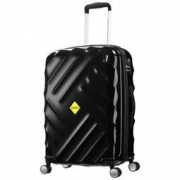AMERICAN TOURISTER 美旅 DULUTH系列 BH9 商务硬箱旅行箱 24寸 *2件 462.84元包邮(需用券,合231.42元/件)