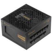 SEASONIC海韵旗舰金650PRIMEULTRA电源(80PLUS金牌、十二年质保、全模组)694元包邮(需用券)
