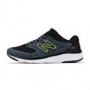 New Balance/NB 490系列 男鞋 运动鞋 M490CB5156元
