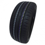 Continental 马牌 225/45R17 91W CSC5 SSR 汽车轮胎 *2件 1406元包安装(合703元/件)1406元包安装(合703元/件)