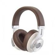 EDIFIER 漫步者 W855BT 立体声头戴式蓝牙耳机 229元包邮(双重优惠)