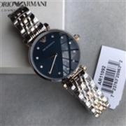 Emporio Armani 安普里奥·阿玛尼 AR11092 女士石英腕表