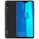 HUAWEI 华为 畅享9 Plus 智能手机 幻夜黑 4GB 64GB1189元包邮(限时抢购)