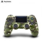 Sony 索尼 PlayStation 4 游戏手柄 迷彩新低286元包邮