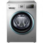 Haier海尔EG8012B39SU18公斤滚筒洗衣机
