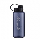 UP STYLE 悠家良品 Tritan运动水杯 1000ml 16.9元包邮(需用券)¥17
