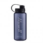 UP STYLE 悠家良品 Tritan运动水杯 1000ml 16.9元包邮(需用券)