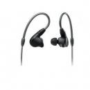 Sony/索尼 IER-M9耳机 6449包邮