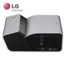 LG PH450UG-GL 短焦投影机 3399元包邮(需用券)3399元包邮(需用券)