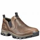 中亚Prime会员、限尺码: Timberland 男士 Mt. Maddsen 一脚蹬徒步鞋 429.84元+ 39.12元含税包邮约468.96元429.84元+ 39.12元含税包邮约468.96元