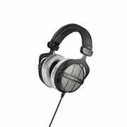 Beyerdynamic 拜亚动力 DT990 PRO 头戴式超宽频专业监听耳机 1730.65元含税直邮1730.65元含税直邮