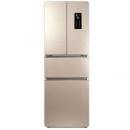 TCL BCD-318WEZ50 多门冰箱 318升 1999元包邮1999元包邮