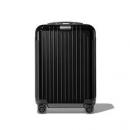 RIMOWA 日默瓦 Essential Lite系列 Cabin S 20寸/31L 旅行箱 2999元含税包邮2999元含税包邮