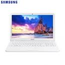 SAMSUNG三星350XAA-X08CN 15.6英寸笔记本 (i5-8250U 8G 256GSSD 2G独显) 3868元包邮3868元包邮