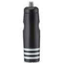 adidas 阿迪达斯 塑料饮水壶 900mL38元