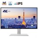 ViewSonic 优派 VX4380 43英寸4K显示器 赠品优派 23.8英寸高清显示器VG2455 3799元包邮3799元包邮