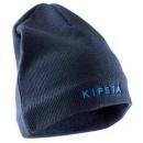 DECATHLON 迪卡侬 青少年运动帽 Keepwarm 1009.9元