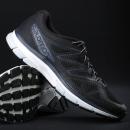 Salomon 萨洛蒙 AERO 男子款城市舒适跑鞋 319元包邮¥319