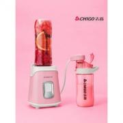 CHIGO 志高 ZG-TES20 全自动榨汁机 108元包邮(需用券)108元包邮(需用券)