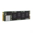 intel 英特尔 660P M.2 固态硬盘 512GB 399元包邮399元包邮
