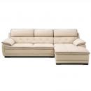 KUKa 顾家家居 DK.1022 真皮沙发组合 6199元包邮(双重优惠)¥6199