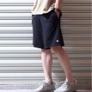 Champion 冠军牌 男士棉质运动短裤 85653 Prime会员凑单免费直邮到手79.73元