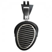 HiFiMAN头领科技ANANDA平板振膜头戴耳机