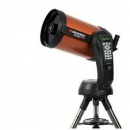 CELESTRON 星特朗 NexStar 8SE 天文望远镜 7750元(需用券)7750元(需用券)
