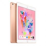 Apple 苹果 iPad 9.7(2018)平板电脑 金色 WLAN 128GB 2858元包邮2858元包邮