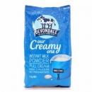 澳洲进口,Devondale 德运 全脂成人奶粉 1kg *6件 232.24元含税包邮38.71元/袋
