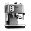 Delonghi德龙Scultura雕刻系列ECZ351.GY半自动咖啡机1289元包税包邮