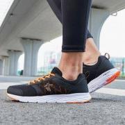 乔丹 男鞋 运动鞋 减震轻便跑步鞋 XM156023999元包邮(需用券)
