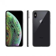 Apple 苹果 iPhone XS Max 智能手机 64GB 金色 7228元包邮(满减)