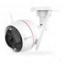 EZVIZ萤石C3W全彩版摄像头1080P4mm332.1元包邮(需用券)