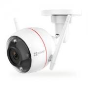 EZVIZ萤石C3W全彩版摄像头1080P4mm