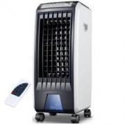 SINGFUN 先锋 DG091(FK-L19A/R) 遥控空调扇 169元包邮(满减)169元包邮(满减)