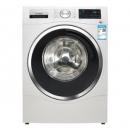 BOSCH博世XQG100-WAU28560HW10公斤变频滚筒洗衣机4389元包邮(需用券)