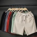 男士短裤夏季5分裤加肥加大码沙滩 券后¥19.9¥20