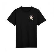 VANCL 凡客诚品 1093618 设计师系列 男士全棉T恤 29元包邮(需用券)