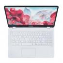 Hasee神舟精盾U65E青春版15.6英寸笔记本电脑(i5-8265U、8G、256G、GTX1050Max-Q)3998元包邮