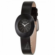 Rado 雷达 Esenza 依莎系列 R53743175 女士时尚腕表 $199
