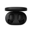 18日0点:Redmi 红米 AirDots 真无线蓝牙耳机 98.9元(需预约)¥99