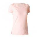 DECATHLON 迪卡侬 女士 运动T恤短袖 8160455低至16.58元