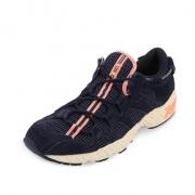ASICSTIGER 男女轻质透气防滑包裹加强运动休闲鞋 GEL-MAI H8E3N444.8元