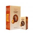 王老吉 罗汉果 植物饮料 250ml*24盒 21.95元(满减优惠)¥22